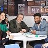 12 semanas inglés en Nueva York $2.700.000 RESERVA POR