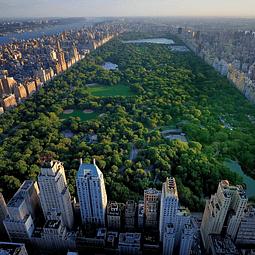 12 semanas inglés en Nueva York $3.026.000 RESERVA POR