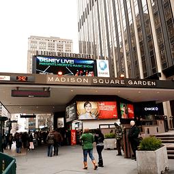 8 semanas inglés en Nueva York $2.609.000 RESERVA POR
