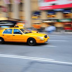 4 semanas inglés en Nueva York $2.077.000 RESERVA POR