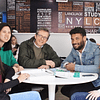 4 semanas inglés en Nueva York $1.850.000 RESERVA POR