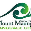 12 semanas inglés en Mount Maunganui $3.185.000 RESERVA POR
