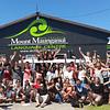 24 semanas inglés en Mount Maunganui $5.920.000 RESERVA POR