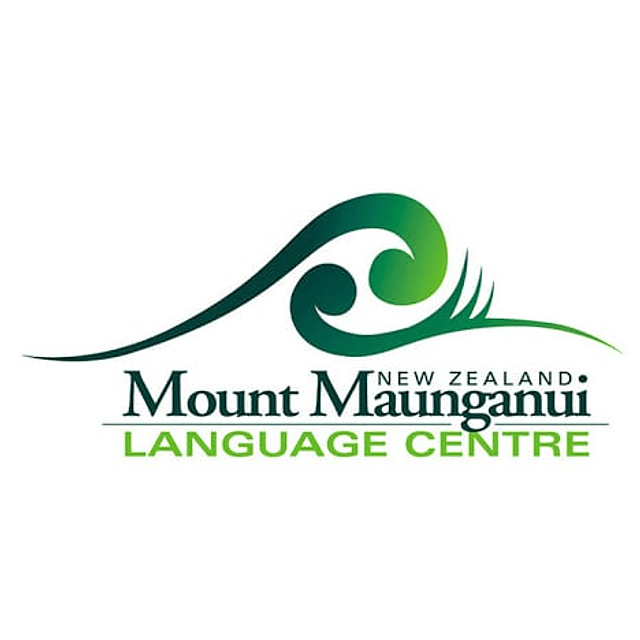 44 semanas inglés en Mount Maunganui $9.915.000 RESERVA POR