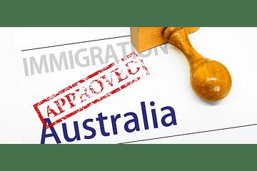 ¿Qué necesito saber para estudiar y trabajar en Australia?