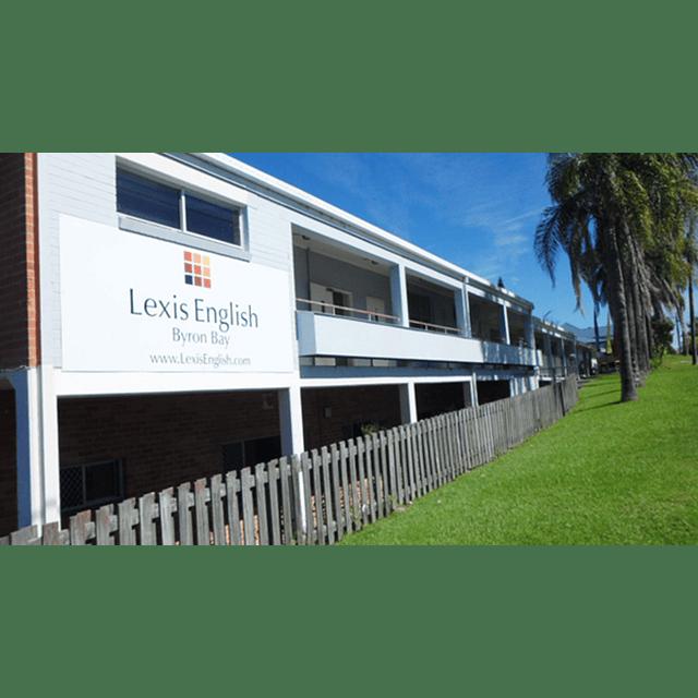 14 semanas inglés en Brisbane, Sunshine Coast, Byron Bay, Noosa o Sídney $3.800.000 RESERVA POR