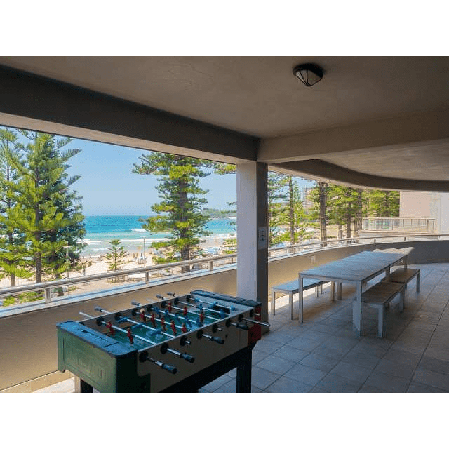 24 semanas inglés en Brisbane, Sunshine Coast, Byron Bay, Noosa o Sídney $5.335.000 RESERVA POR