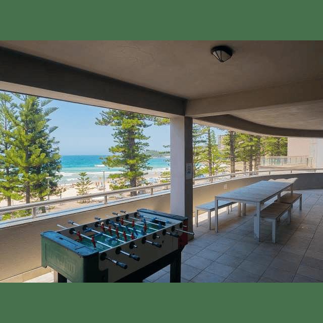 36 semanas inglés en Brisbane, Sunshine Coast, Byron Bay, Noosa o Sídney $7.160.000 RESERVA POR