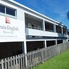 12 semanas inglés en Brisbane, Sunshine Coast, Byron Bay, Noosa o Sídney $3.255.000 RESERVA POR