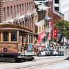 4 semanas inglés en San Francisco SIN HOSPEDAJE $1.107.000  RESERVA POR