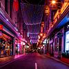 12 semanas inglés en Melbourne $3.135.000 RESERVA POR
