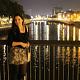 Maria Cristina Salazar desde Parral, Chile a Dublín, Irlanda