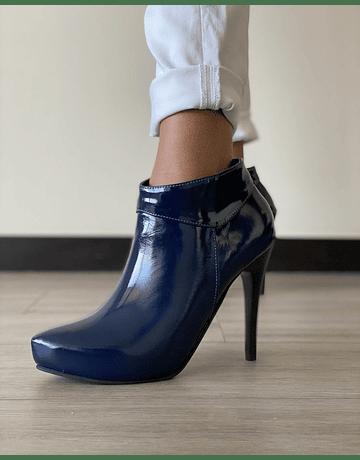 Flo Azul Richato