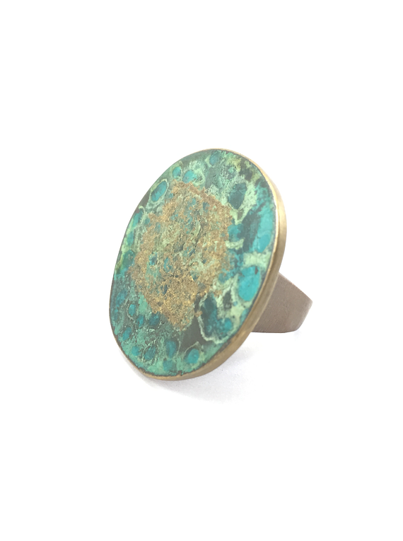 Origin Ring
