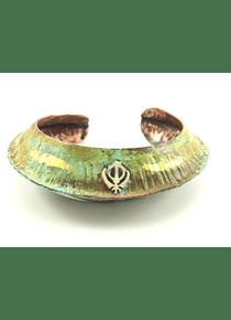 Jewels of Wisdom bracelet