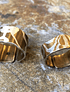 Modelo  Oro Vivo