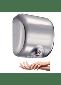 Secador De Manos Eléctrico Gran Velocidad