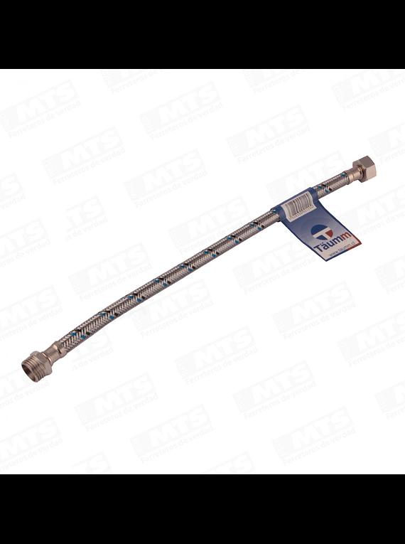Flexible Agua HE-HI 1/2 X 50 cm