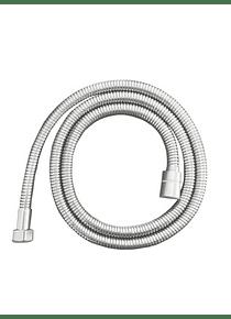 Flexible Extensible Ducha 185 Cm 1/2