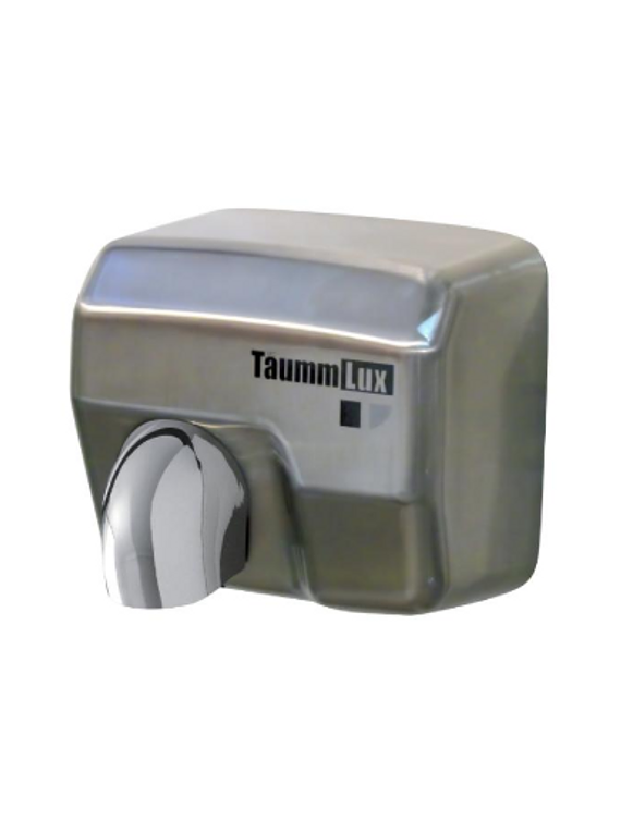 Secador de Manos Electrico Dirigible con Sensor
