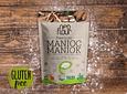 Farinha de Mandioca Neo-Flour Premium 500g