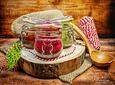 Pack de Farinhas Frutas/Vegetais 100% Naturais