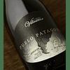 Pinot Noir - Caja de 3 botellas
