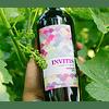 Carignan - Single Vineyard