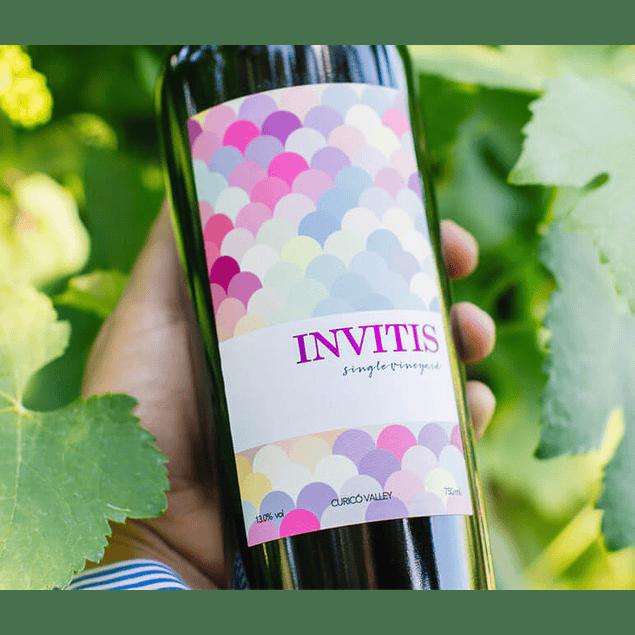 Tempranillo - Single Vineyard