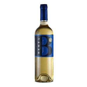 Chardonnay - Riesling Reserva 2020