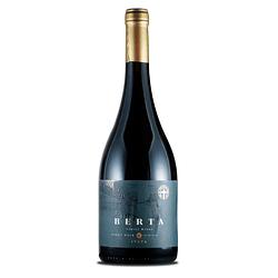 Pinot Noir Gran Reserva 2019