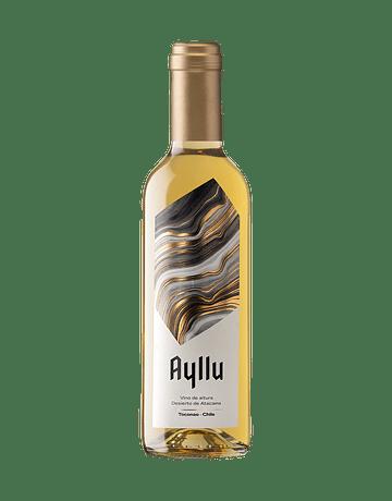 Ayllu Dulce 2020 (Caja 6 unidades)