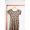 Vestido vintage All that Jazz