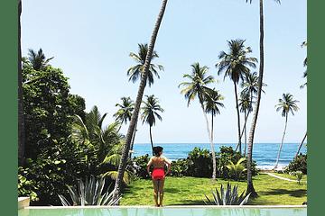 #ViajeVintage por la República Dominicana, parte 1