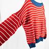 Sweater Pipi Longstonking