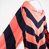Sweater Coral Liz