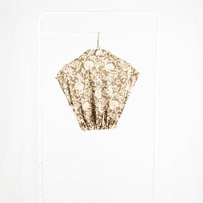 Crop Flores tierra