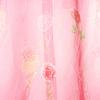Blusa Sweet Roses