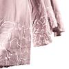 Blusa Rosa Pálido