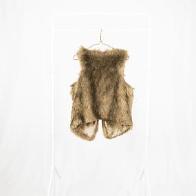 Furry Wild
