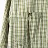 Camisa Tom Sawyer