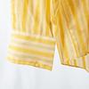 Camisa Yellow 70s