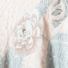 Sweater Nubecita Rosa
