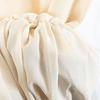 Vestido Vanilla Dream
