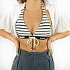 Top Bikini Ralph Lauren
