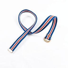 Cinturón Sailor