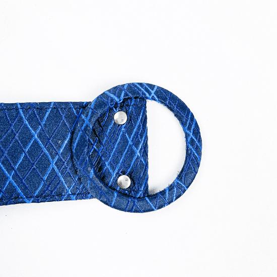 Cinturón Circle