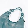Maxi Shoulder Bag