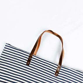 Shoulder Bag Lines