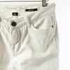 Pantalón White Denim